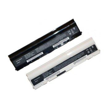 Asus EeePC 1011 1015 1025 1225 R052C product