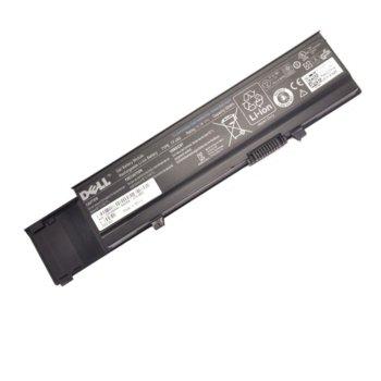 Dell Vostro 3400 3500 3700 11.1V 5100mAh 6 cells product