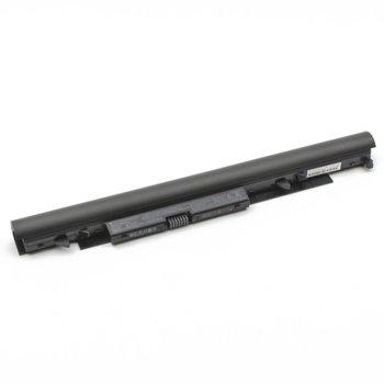 Батерия (оригинална) за лаптоп HP 250 G6/255 G6/240 G6, 3-cells, 11.4V, 2800mAh image