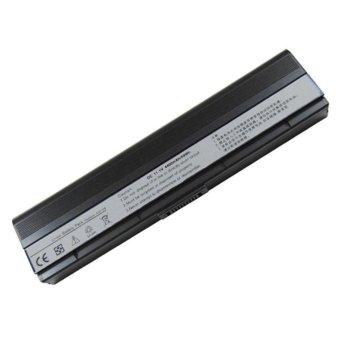 Батерия за ASUS U6S U6Sg U6V U6Vc U6E U6Ep N20 product