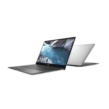 Dell XPS 9380 5397184240618  product