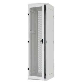Triton 22U 1080x600mm RMA-22-L66 product
