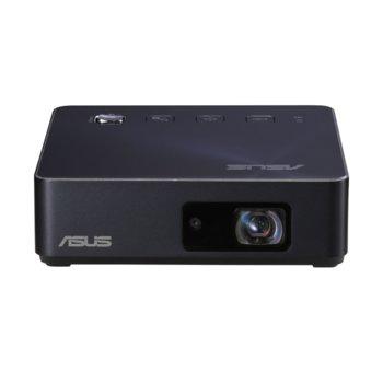 Asus ZenBeam S2  product