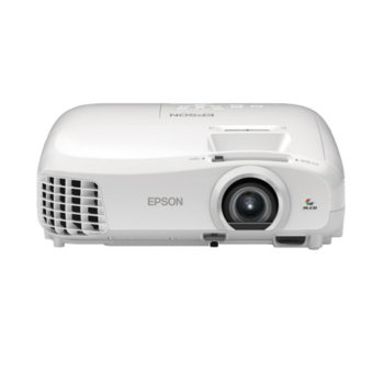 Epson EH-TW5210 product