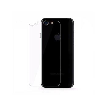Стъклен протектор за iPhone 8 за гръб 52452 product