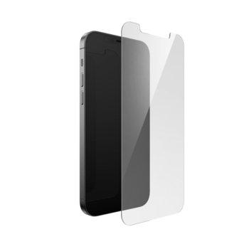 Протектор от закалено стъкло /Tempered Glass/, Speck SHIELDVIEW GLASS (1389351212), за Apple iPhone 12 / iPhone 12 Pro image