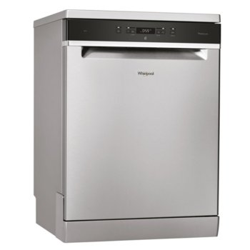 Whirlpool WFC3C22PX product