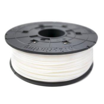 XYZprinting PLA refil 600gr NATURE product