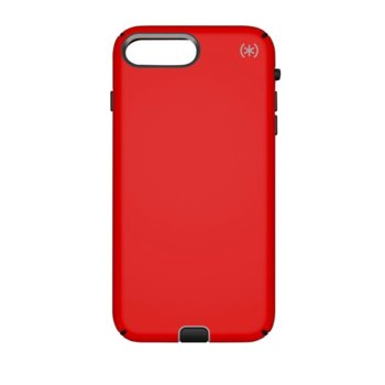 Speck Iphone 8/7 Plus Presidio Sport product