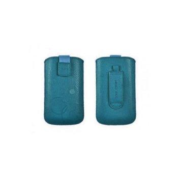 Telone Deko 1, Pouch Size 16, тюркоаз product