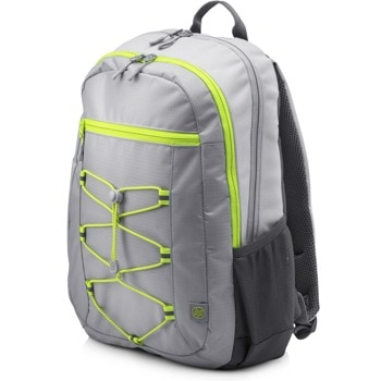 HP Active Backpack 1LU23AA product