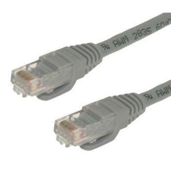 Пач кабел UTP, 1m, Cat 5E image