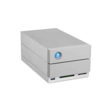 HDDEXLACIESTGB12000400
