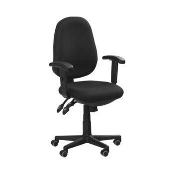 Carmen 6199 - черен product