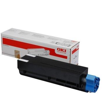 OKI (44992401) Black product