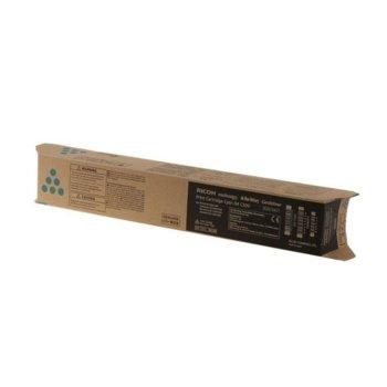 Тонер касета за Ricoh IM C300/ IM C300F, Cyan - IMC300 - Ricoh - Заб.: 6000 к image
