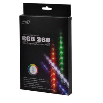 LSTRDEEPCOOLDPLEDRGB360