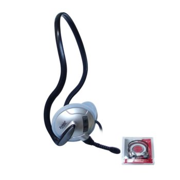 Headset FE - S359 product