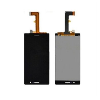 LCD Huawei Ascend P7 with touch 106995 product