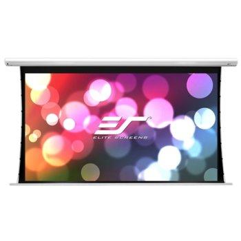 Elite Screens SKT135XHW-E6 product