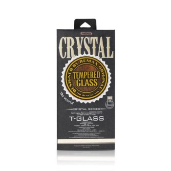 Tempered Glass Crystal for iPhone 7/8 52332 product