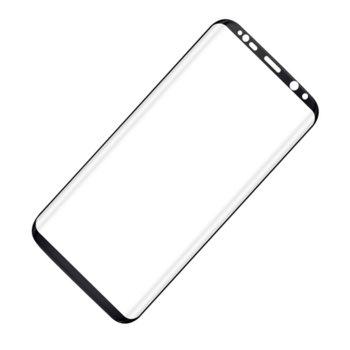 Протектор от закалено стъкло /Tempered Glass/ за Samsung Galaxy Note 9 image