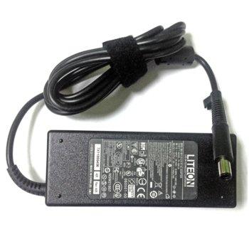 Ориг. зарядно за лаптоп HP Compaq 19V 4.74A 90W product