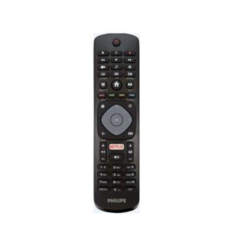 TVLEDPHILIPS43PFS580312