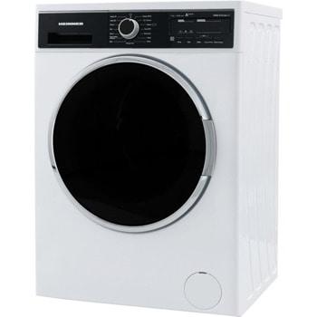 Перална машина Heinner HWM-V7414D+++, D, капацитет 7кг, 1400 rpm, 15 програми, свободностояща, 59.7 см ширина, бял image