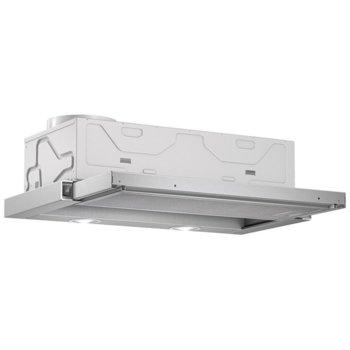 Bosch DFL 064 W 50 product