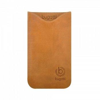 Bugatti Skinny XL Golden Summer (златист) product