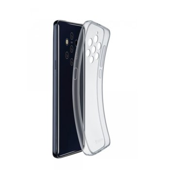 Cellular Line Fine for Nokia 9 Pure View product