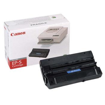 КАСЕТА ЗА CANON LBP 200/HP LJ II/III product