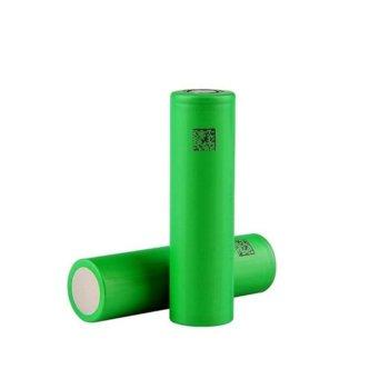 Акумулаторна батерия Sony 18650VTC6 30A, 18650, 3.7V, 3120mAh, Li-Ion, 1 брой image