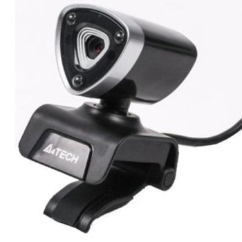 A4 PK-950H HD CAM,  product