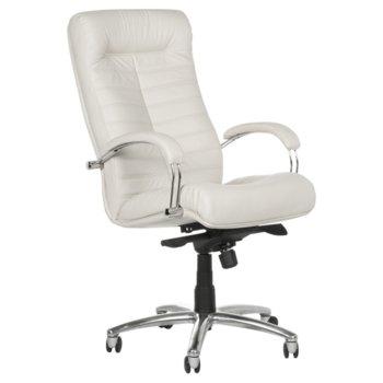офис стол Orion product