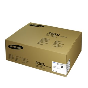 Samsung (SV110A) Black product