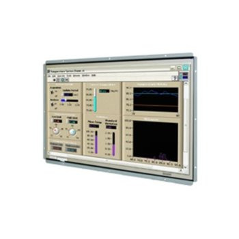Winmate W18L100-OFA2 product