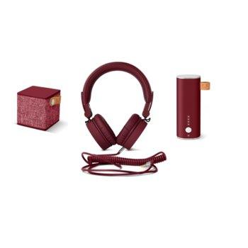 Fresh & Rebel Valentine Pack 8GIFT01RU product