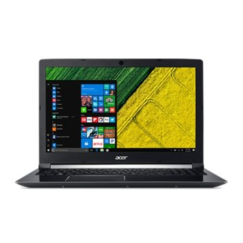 Acer Aspire 7,  product