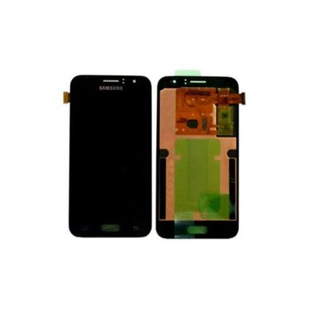LCD Samsung Galaxy J1 2016 with touch 106128 product