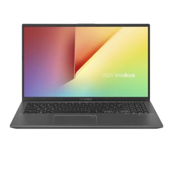Asus VivoBook 15 X512DA-EJ475 (90NB0LZ3-M12120) product