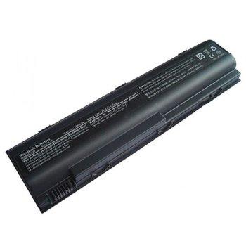 Батерия за лаптоп HP Compaq DV1000 DV5000 ZE2000 product