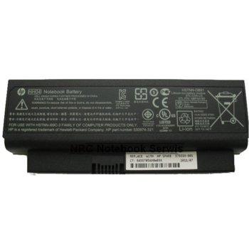 HP ProBook 4310s/1s 4-Cells, 579319-001 product