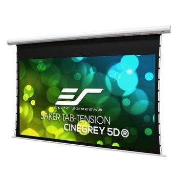 Elite Screens SKT135XHD5-E10 product