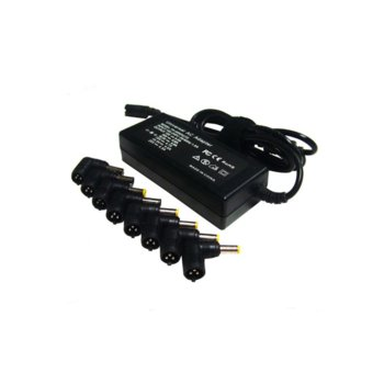 Power Supply Notebook YH-4090AUTO product