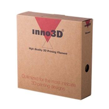 3DPRINNO3D3DPFP175GN05
