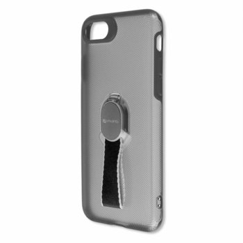 Clip-On Cover Loop-Guard iPhone 7, iPhone 8 product