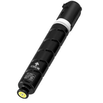 CANON C-EXV 48 (9109B002AA) Yellow product
