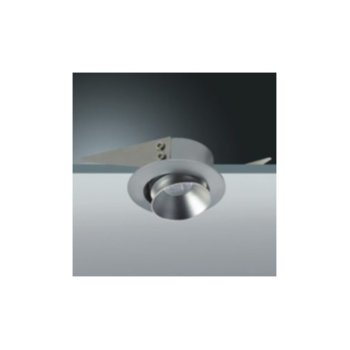 LED луна ORAX LRL-KDR41007-NW-BK product